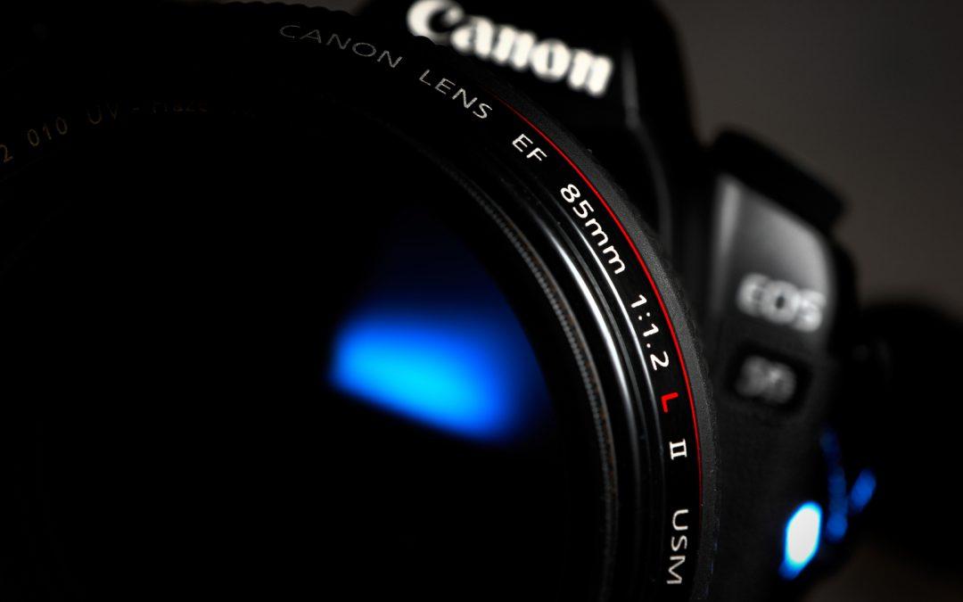 Особлива камера 4 класу