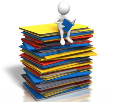 Інформація про організацію освітнього процесу