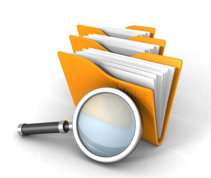 Інформація про організацію освітнього процесу з 27 квітня-01 травня
